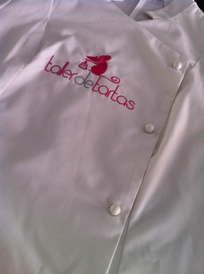 chaqueta-cocinero-personalizada