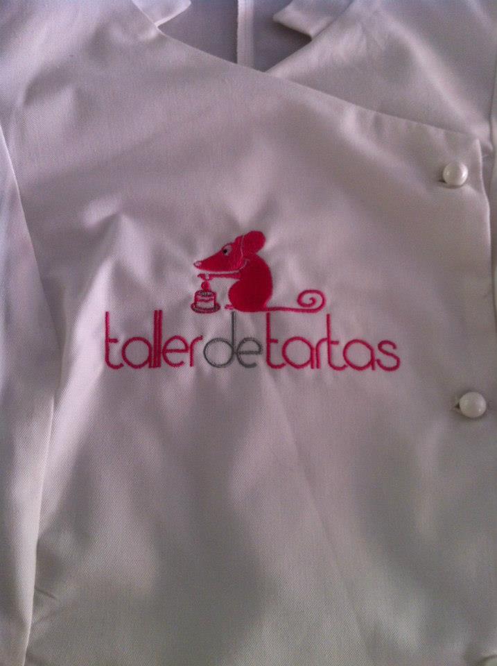 chaqueta-de-cocinero-bordada