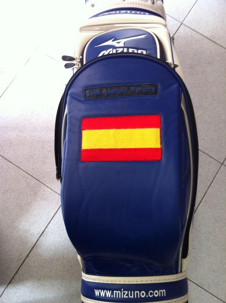 bolsa-de-palos-de-golf-personalizada
