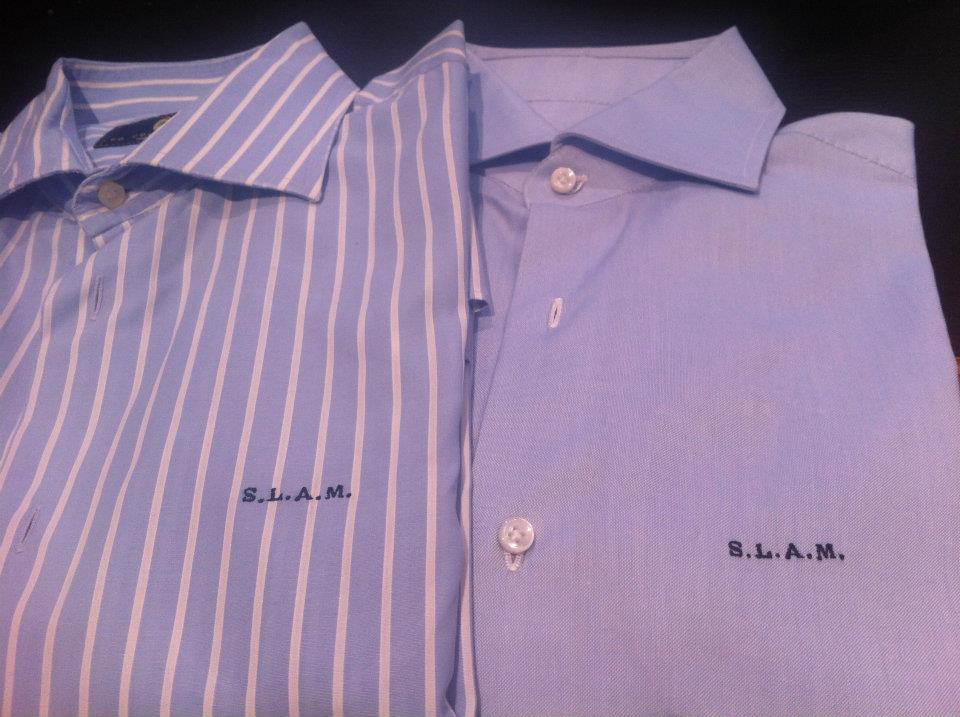 bordado-iniciales-camisas-varias