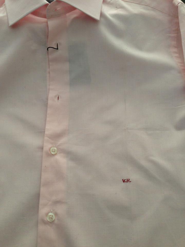 bordado-iniciales-camisa