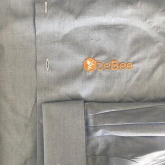 Logo beBee