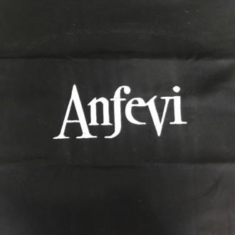 Logo empresa.